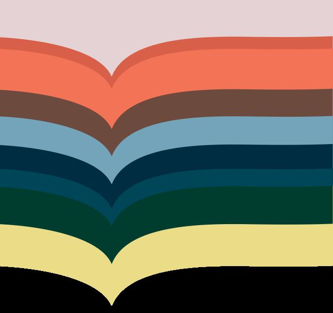 Kauneimmat kirjat