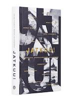 A cover of the book Jatkuu! - Fanifiktiota kirjallisuutemme klassikoista.