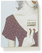 A cover of the book Stalinin lehmät.